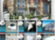 Архио колонны уличные.jpg