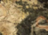 рулон 7.jpg
