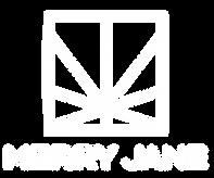 merryjane-logo.png