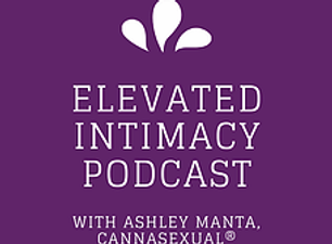 Elevated Intimacy Logo.webp