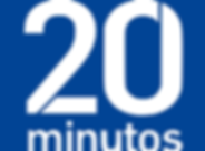 20_minutos.svg.png