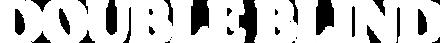 doubleblind-logo.png