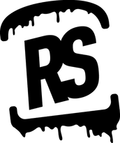 RS-Logo-dark.png