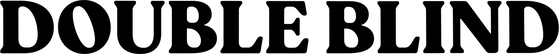 doubleblind-logo-dark.png