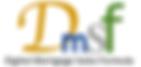 DMSF colour Logo.PNG