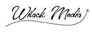 Wilack Media Logo.PNG