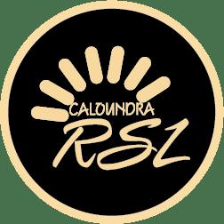 CALOUNDRA-RSL-2017.png