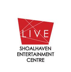 Shoalhaven-Entertainment-Centre.jpg