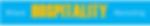Hospitality colour Logo.PNG