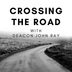 CROSSING THE ROAD1 (1)