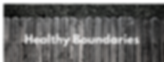 Undated  Healthy Boundaries Banner.png