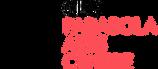 PAC_Logo_Xsmall_White.png