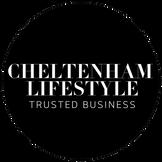 CheltenhamLifestyleTrustedBusiness.png