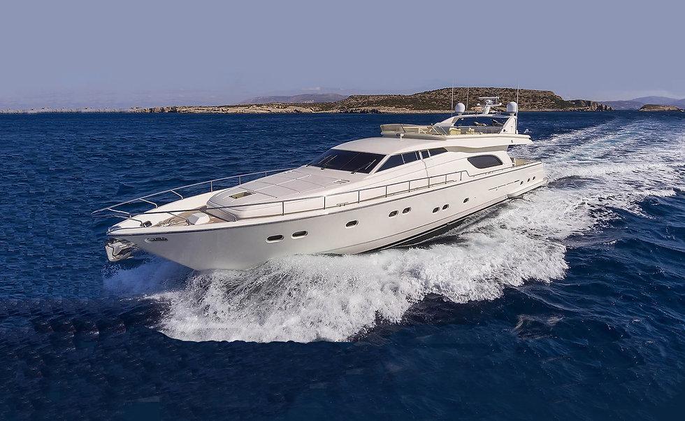 SEA-DOG-motor-yacht-running-2.jpg