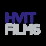 HVIT logo5.png