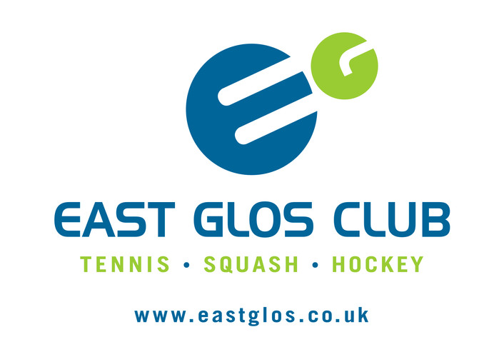 EG Logo High Resolution.jpg