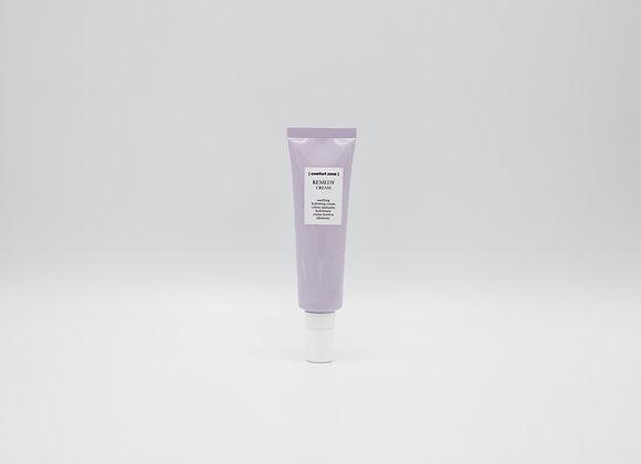 Comfort Zone Remedy Cream