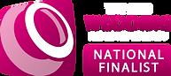 nationalfinalist_4.png