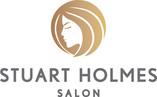 Stuart-Holmes-Master-Logo-NEW.jpg