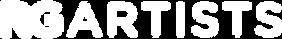 RGArtaists Logo_Master Lozenge White.png