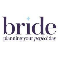Bride_Magazine.jpg