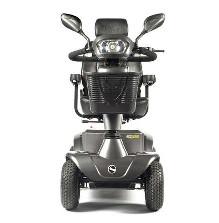 gallery-s425-mobility-scooter-product2j