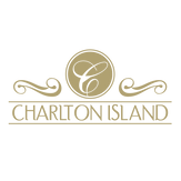 Charlton Island Logo gold.png
