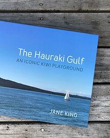 Hauraki_Gulf_book.jpg