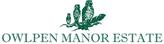 owlpen_manor_logo_370x123.png