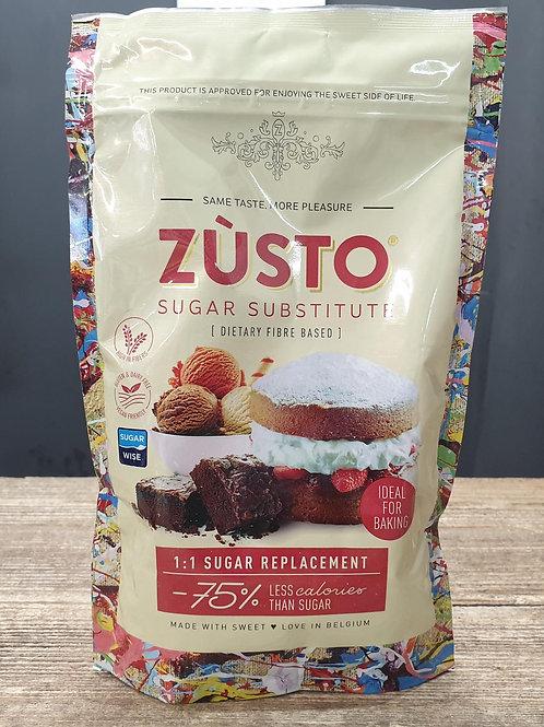 Zusto Sugar Substitute 300g