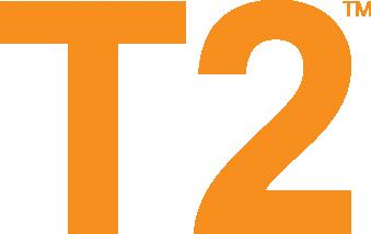 T2 Logo_CMYK.png