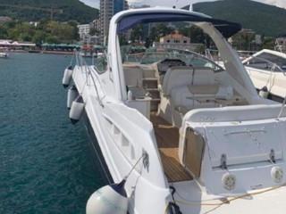 corfu-yachts-charter-searay-sundancer-vi