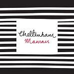 Cheltenham Maman.jpg