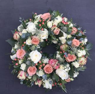 Florals-27_preview.jpeg