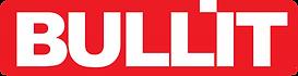 1541535240-bullit-logo(pp_w480_h123).png