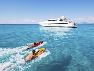 Seabob-aquastports-corfu-yachts-03.jpg