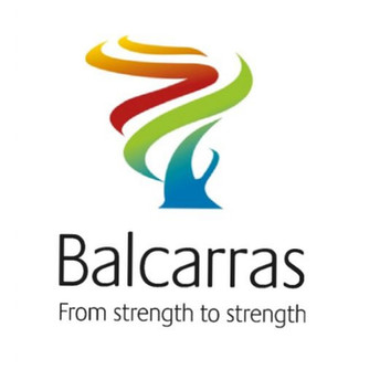 balcarras logo for news box.jpg