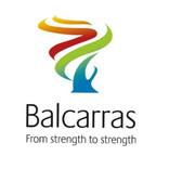 balcarras logo for news box.jpg