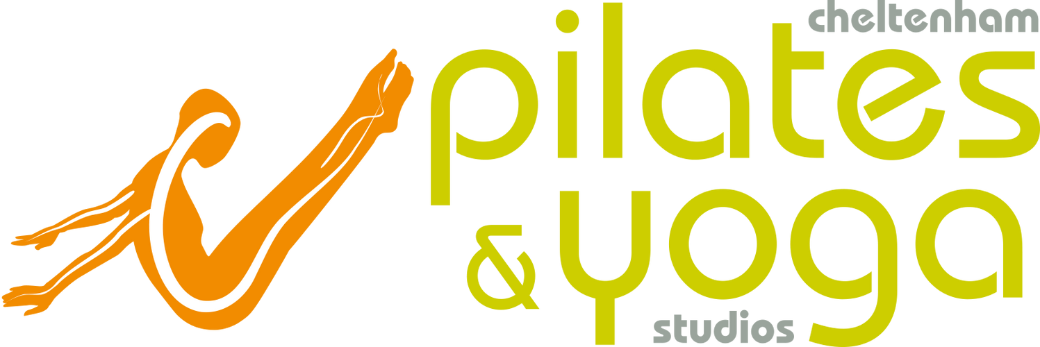 Pilates and Yoga logo 2012 (1).png