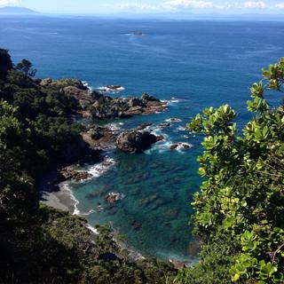 Fishermans bay Tiri Island.jpg