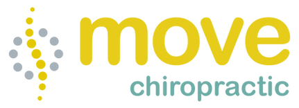 Move Chiropractic Logo_full colour.png
