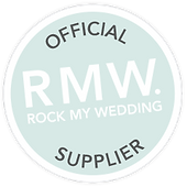 rock-my-wedding-official-supplier.png