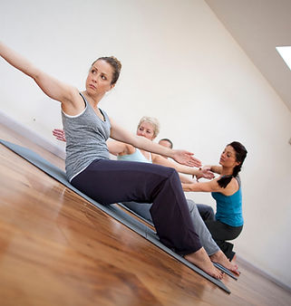 Group pilates image change.jpg