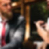 rawpixel-com-395552.jpg