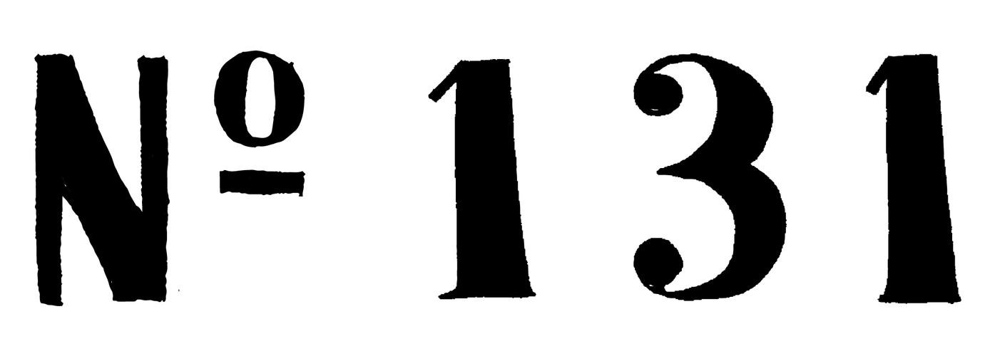logo_no131black-01.jpg