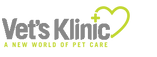 logo_klinic_280_inverse_2013.png