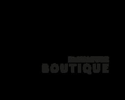 Style Signature Boutique Logo.png