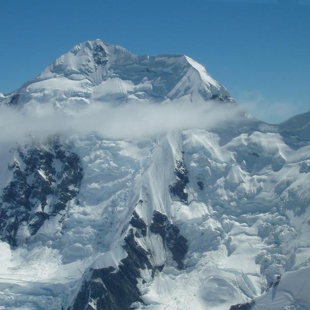 Mount Cook - 1.jpg