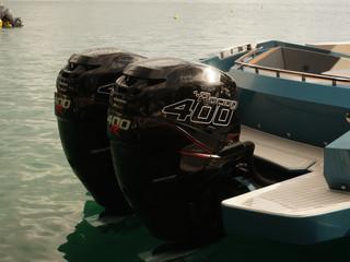 GT10 (8).jpeg