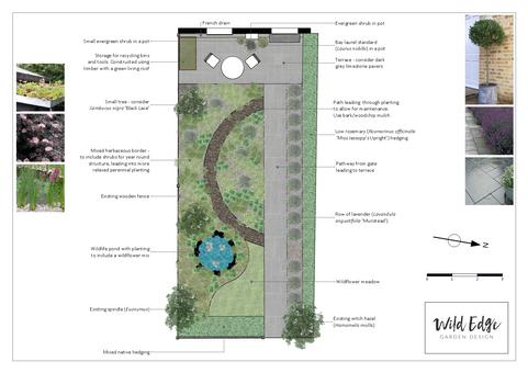 Cheltenham Front Garden - concept.png